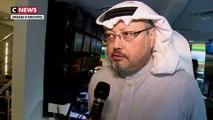 Affaire Khashoggi : l'étau se resserre autour de Mohammed ben Salmane