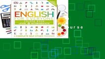 Full E-book English for Everyone: Level 3: Intermediate, Course Book  For Trial