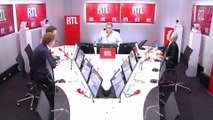 """Privatisation d'ADP : """"C'est un festival de contractions"""", selon Olivier Bost"""
