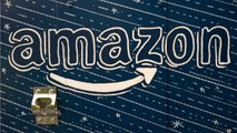 Amazon Searches Internet To Find Lowest Competitive Price Among Online Retailers
