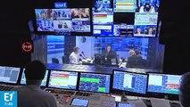 Nicolas Sarkozy jugé pour corruption : la droite va devoir laver tout son linge sale en public !