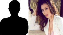Urvashi Rautela slams her Ex-PR manager for assassinating her character; Check Out | FilmiBeat