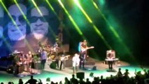 UB40 feat. Ali Campbell Astro Mickey Pacific Amphitheater 2