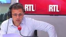 Besançon : l'anesthésiste clame son innocence