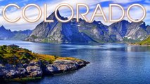 10 Best Places to Live in Colorado | 2018
