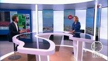 """Privatisation d'ADP : ce projet est """"une ineptie économique"""", fulmine Boris Vallaud (PS)"""