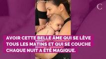PHOTOS. Eva Longoria poste des clichés inédits de son fils Santiago pour son premier anniversaire