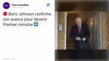 Deux nouveaux tours de scrutin pour la succession de May ce jeudi, Boris Johnson toujours en tête
