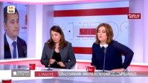 Best Of Territoires d'Infos - Invité politique : Gérald Darmanin (20/06/19)