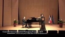 Mihi Kim, Martin Kutnowski - Kutnowski : Bosquejos