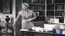 The Eve Arden Show - Season 1 - Episode 3 - Cover Girl