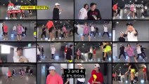 How About Those Who Pass Can Leave- Let's Escape! [Running Man Ep 455]