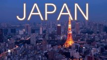 Top 10 Cities To Visit In Japan on Your First Trip