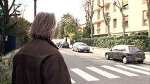 Banier, - Bettencourt :  l'abus de faiblesse à 1 milliard d'euros