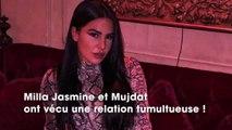 Milla Jasmine : son ex Mujdat dévoile comment ils se sont rencontrés et c'est étonnant !