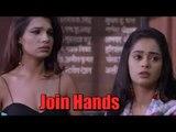 Kumkum Bhagya: Rhea and Prachi to join hands to save Pragya