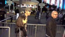 Ashton Kutcher and Mila Kunis poke fun at breakup rumors