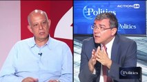 Politics 19-6-2019