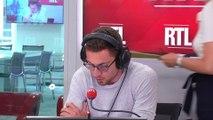 """Affaire Benalla : """"On a certainement minimisé"""", confie Brigitte Macron"""