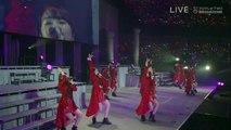 ANGERME Concert Tour 2019 Haru Final Wada Ayaka Sotsugyou Special Rinnetenshou ~Aru Toki Umareta Ai no Teishou~ [2019.06.18]  Part 1