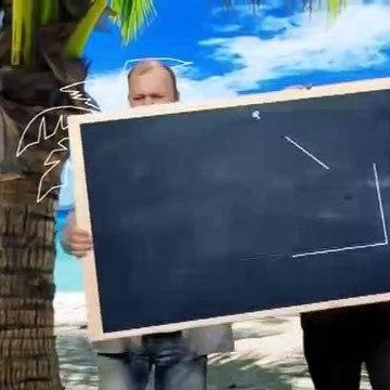 Цимери - Епизода 07 (Cimeri - Epizoda 07)