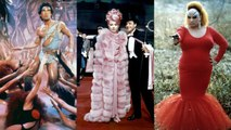The 20 Campiest Fashion Movies of All Time
