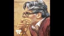 À New York, le gourou d'une secte d'esclaves sexuels reconnu coupable