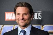Bradley Cooper : 5 choses que vous ignorez sur lui
