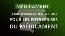 Rencontres en région : Meyzieu  en Auvergne-Rhône-Alpes