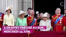 Pourquoi le prince Harry a décidé de prendre ses distances avec le prince William et de quitter leur fondation commune