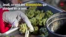Légalisation du cannabis : les conseils donnés à Édouard Philippe