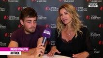 Les feux de l'amour, PBLV, DNA... : le succès des feuilletons en France (Exclu Vidéo)