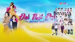 Đại Thời Đại Tập  83 - Phim Đài Loan THVL Lồng Tiếng