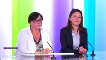 Le Grand Talk - 20/06/2019 Partie 2 - Le Grand Dossier - Comment devenir accueillant familial ?