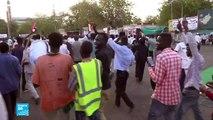 20190620- السودان PKG
