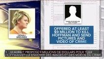 Obnubilée par un internaute qui lui promet 9 millions de dollars, elle tue son amie