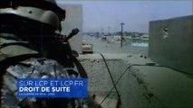 DROIT DE SUITE - Bande Annonce - LES MENSONGES DE L'HISTOIRE - 2003 : La guerre en Irak