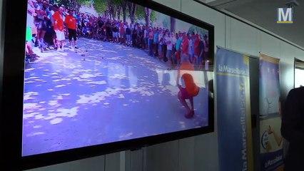 Le Mondial la Marseillaise à Pétanque lance son édition 2019
