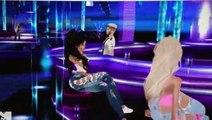 Catfish The Tv Show Season 8 Episode 1 Mathan Amp Leah 6 12 2019 Video Dailymotion