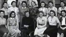 Face à l'histoire, 1939-1945