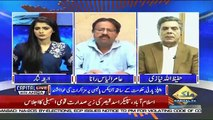 Capital Live With Aniqa – 20th June 2019