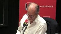 Breton, tête de cochon - La chronique d'Hippolyte Girardot