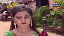 Kunwari Bohu | Today Episode | 20 June 2019 | Odia Serial Taranga Tv