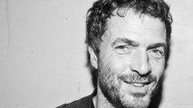 Décès de Philippe Zdar : l'incroyable carrière d'un génie de la musique