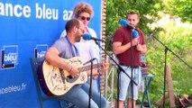 Tous à Nice pour la Fête de la Musique - Trois Cafés Gourmands en LIVE
