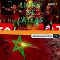 A la découverte du Maroc pour la CAN 2019