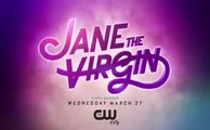 Jane the Virgin - Promo 5x14