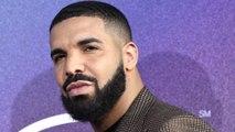 Drake a payé 350.000 dollars à la femme qui l'accusait de viol pour régler l'affaire hors des tribunaux
