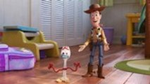 'Toy Story 4' Tracking to Debut in $150M-$200M Range at U.S. Box Office | THR News