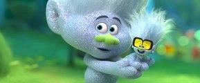 Les Trolls 2 Bande-annonce VO (Comédie 2020) Justin Timberlake, Anna Kendrick